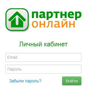 sberbank-partner